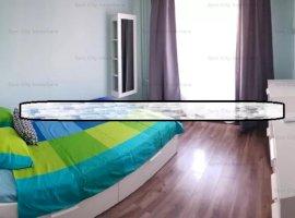 Apartament 3 camere lux,la 5 minute de  metrou Gorjului