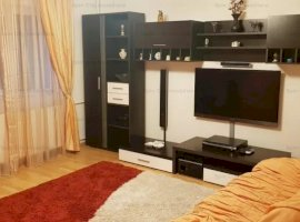 Apartament 3 camere decomandat,modern,la 5 minute de metrou Lujerului