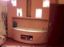 Apartament 3 camere Piata Chibrit, Metrou 1 Mai