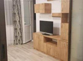 Apartament 2 camere renovat modern Sibiu,Favorit