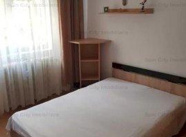 Apartament 2 camere modern,decomandat,la 2 minute de metrou Gorjului