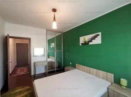 Apartament 2 camere modern,spatios,in complex rezidential,la 5 minute de metrou Pacii