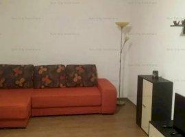 Apartament 2 camere decomandat la 3 minute de metrou Gorjului