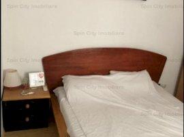 Apartament 2 camere decomandat la 1 minut de metrou si piata Gorjului