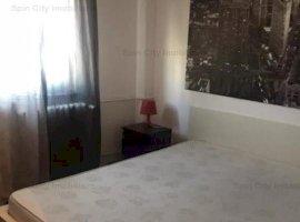 Apartament 2 camere modern Turda
