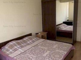 Apartament 2 camere modern Lujerului,10 minute de metrou,in bloc nou