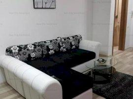 Apartament 3 camere lux,spatios,la 3 minute de metrou Gorjului,constructie 2016