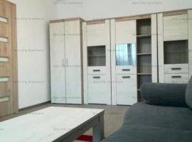 Apartament 2 camere superb,nou,Plaza Residence,la 8 minute de metrou Lujerului