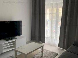 Apartament 3 camere modern,in complex rezidential,la 4 minute de metrou Lujerului