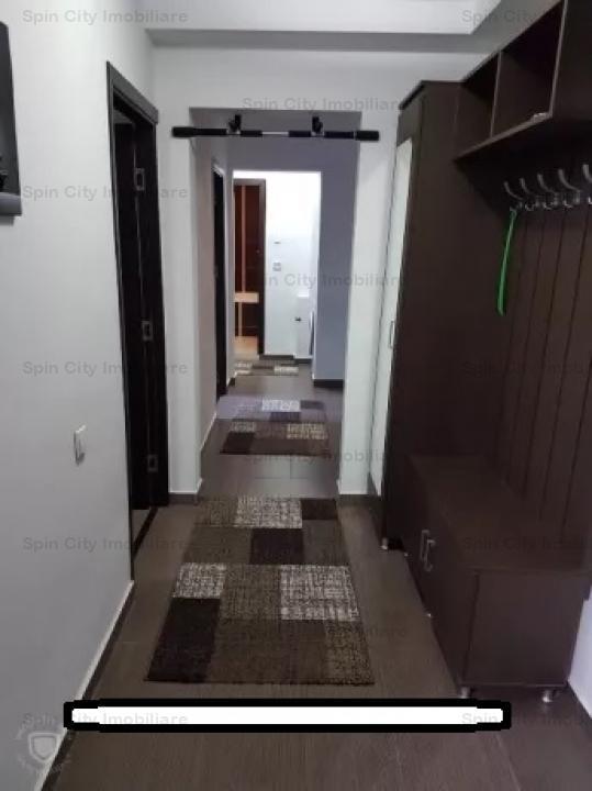 Apartament 2 camere modern Drumul Taberei,Bv.Timiosoara-Frigocom