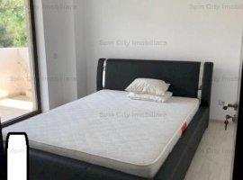 Apartament 2 camere modern Sisesti,Restaurant Papillon