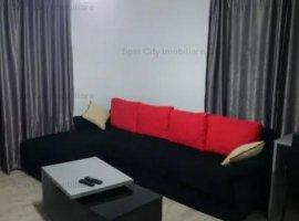Apartament cu 2 camere superb,in bloc nou, in zona Jiului,la cateva minute de metrou