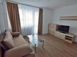 Apartament 2 camere Kogalniceanu,Facultatea de Drept,metrou Izvor