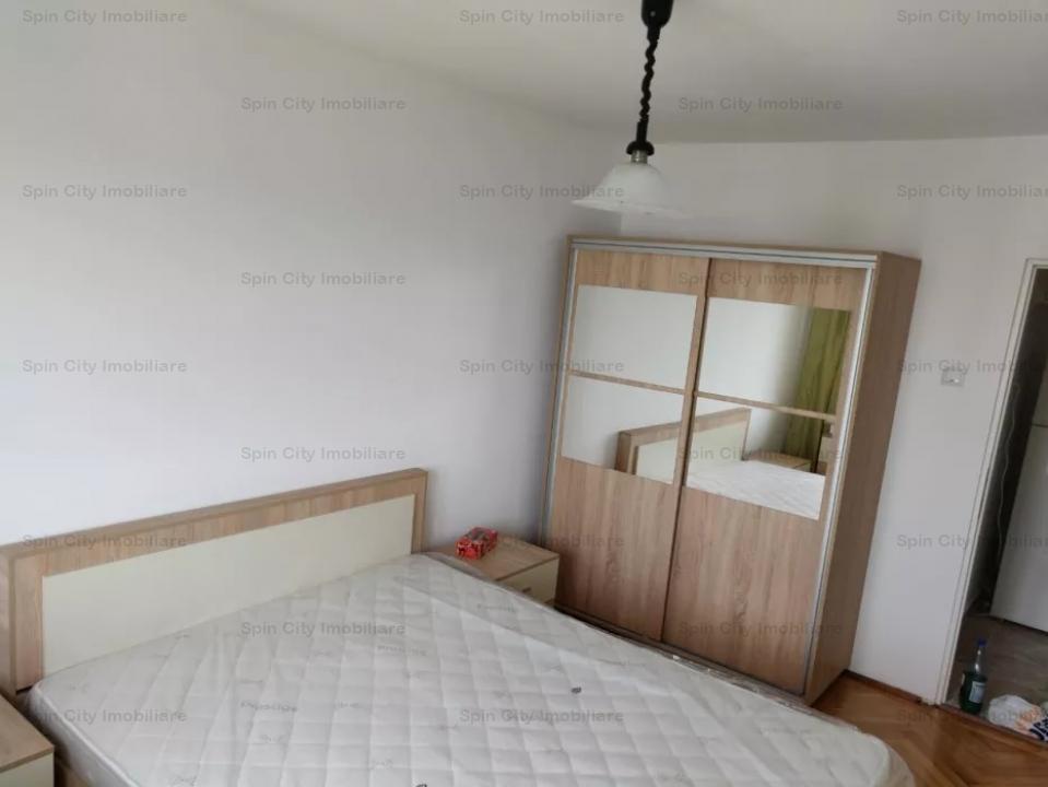 Apartament 2 camere superb Pajura Baiculesti