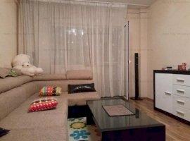 Apartament 3 camere superb, decomandat, Lujerului