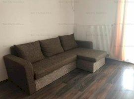 Apartament 2 camere decomandat in Plaza Residence, la 7 minute de metrou Lujerului