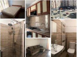 Apartament 2 camere modern Plaza Residence,metrou Lujerului