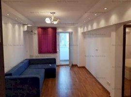 Apartament 2 camere lux la 5 minute de metrou Crangasi