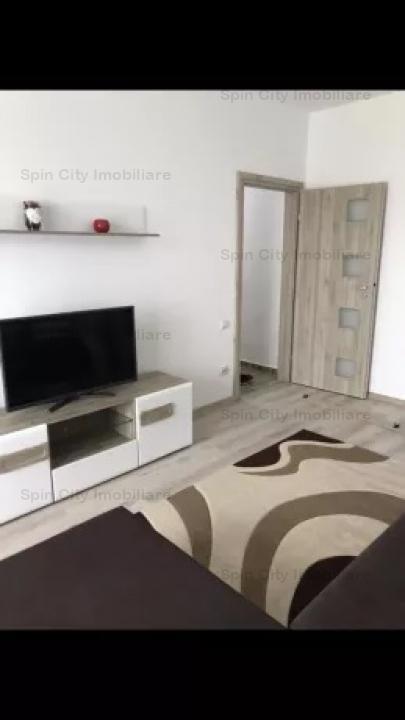 Apartament 2 camere lux,in complex rezidential,metrou Lujerului
