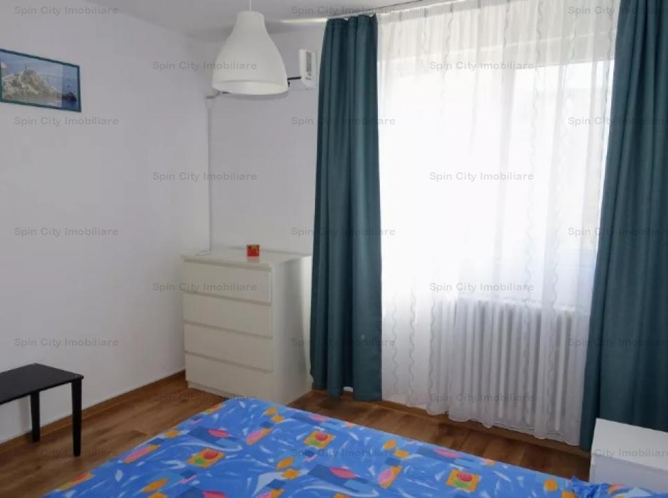 Apartament 2 camere nou renovat, decomandat, Drumul Taberei- Str Sibiu