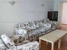 Apartament 3 camere modern decomandat, Titulescu, la 3 minute de metrou Victoriei, garaj g