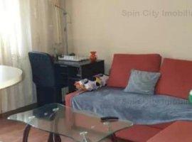 Apartament 2 camere decomandat la 5 minute de metrou Lujerului