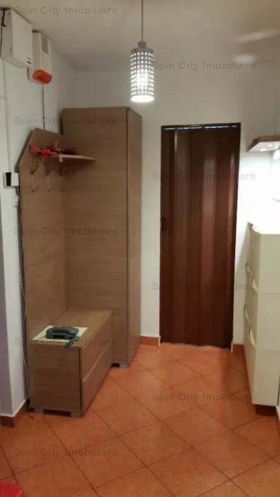 Apartament 2 camere superb Favorit
