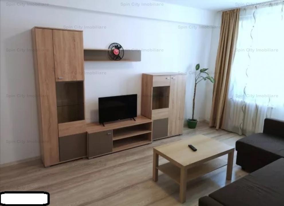Apartament 2 camere modern Obor