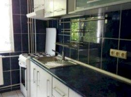 Apartament 3 camere modern, la 6 minute de metrou Gorjului