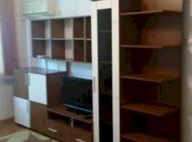 Apartament 3 camere decomandat,in bloc reabilitat,7 minute de metrou 1 Decembrie
