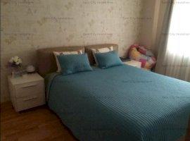 Apartament 3 camere superb,spatios, Sos,Virtutii,la 3 minute de metrou Lujerului