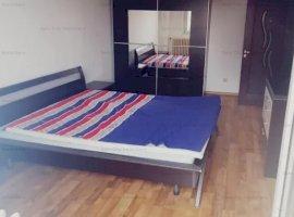 Apartament 2 camere superb Calea Crangasi
