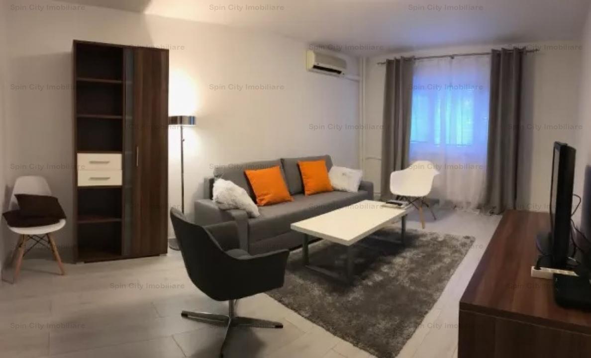 Apartament 2 camere Beller,Piata Dorobanti,Parcul Floreasca