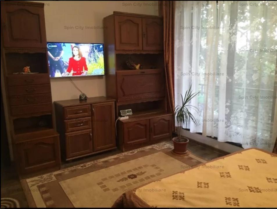 Apartament 2 camere in bloc din 2015, Bucurestii Noi-Pod Constanta