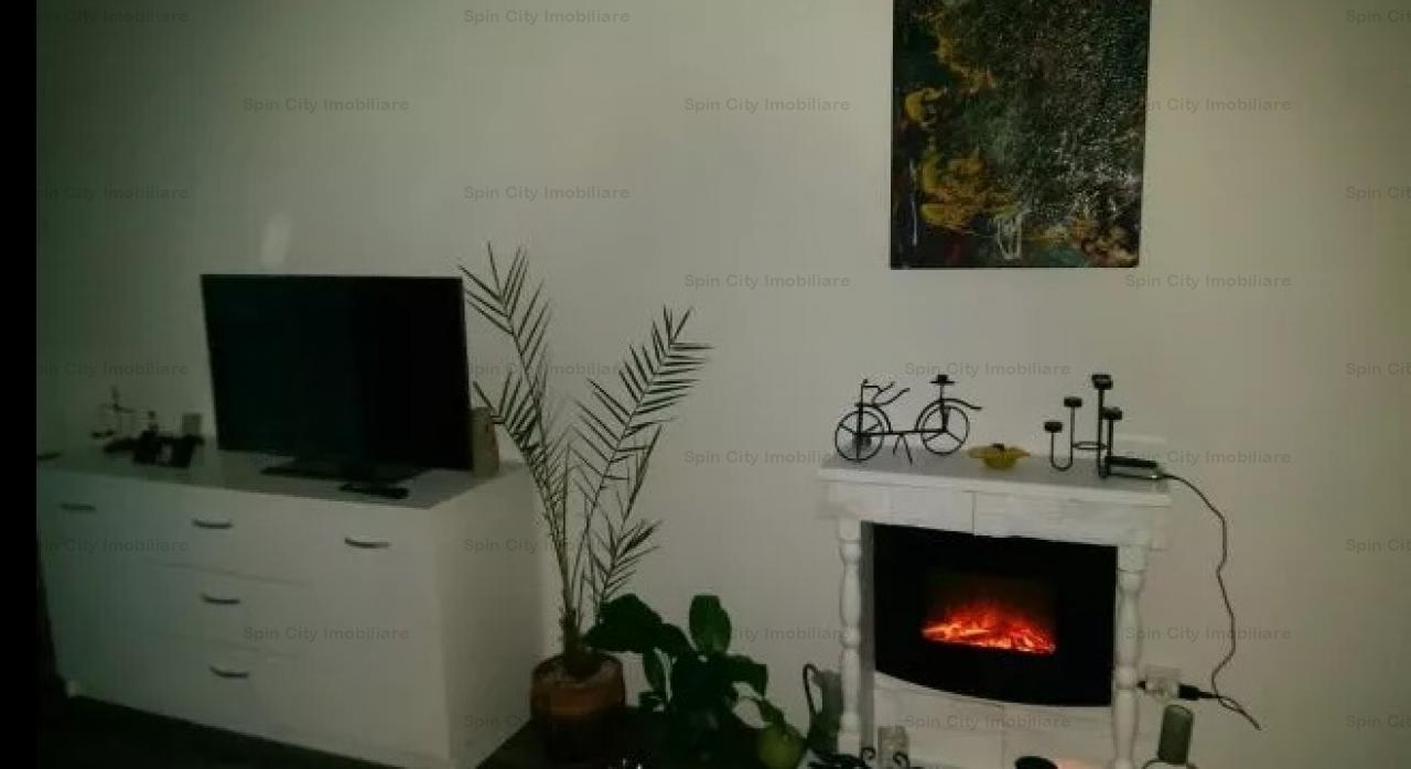 Apartament 2 camere decomandat complex Onix Residence, la 4 minute de metrou Grozavesti