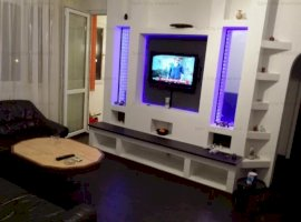 Apartament 2 camere modern pe Soseaua Colentina,la 10 min de metrou Obor