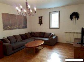 Apartament 2 camere +1/2,spatios,80 mp,Vatra Luminoasa