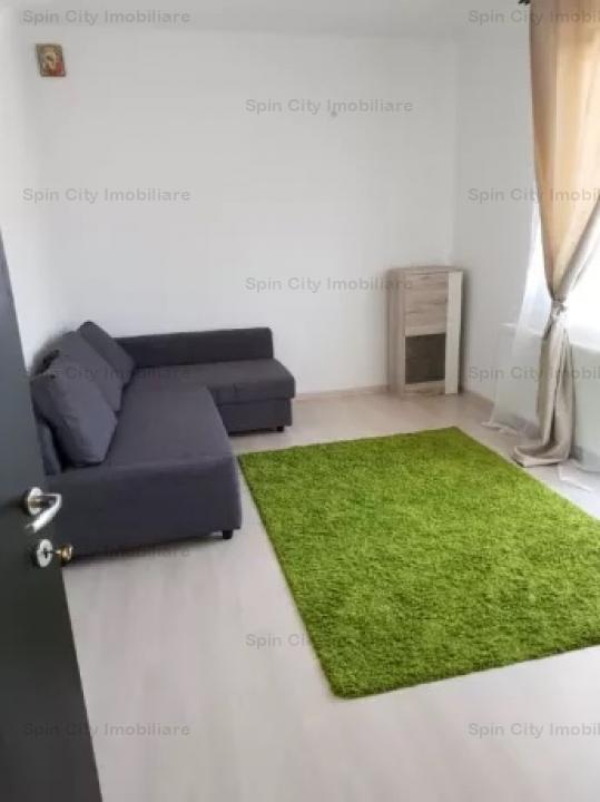 Apartament 2 camere modern,in bloc nou,langa ANL Brancusi