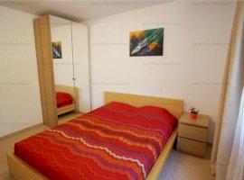 Apartament 3 camere superb la 5 minute de metrou Nicolae Grigorescu
