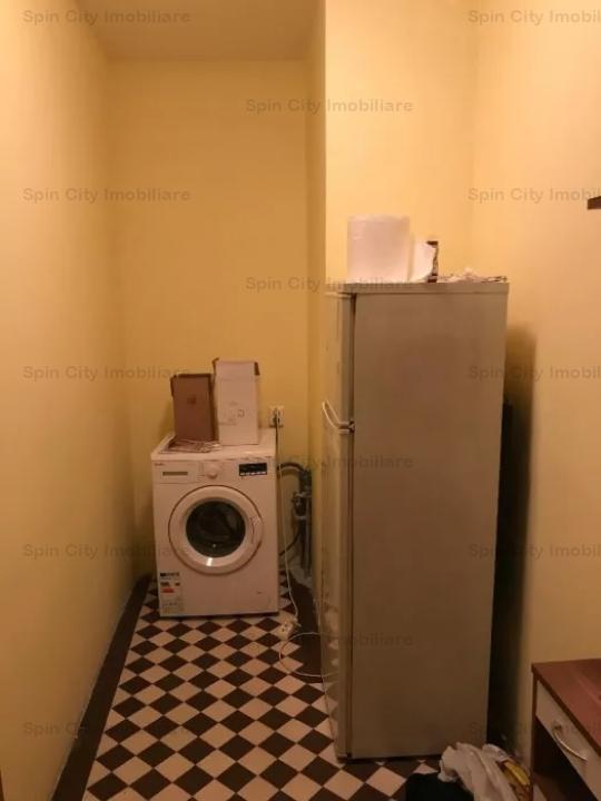 Apartament 2 camere zona Armeneasca,la 10 minute de metrou Universitate