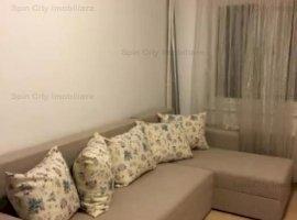 Apartament 2 camere modern Secuilor,la 5 minute de metrou Piata Sudului