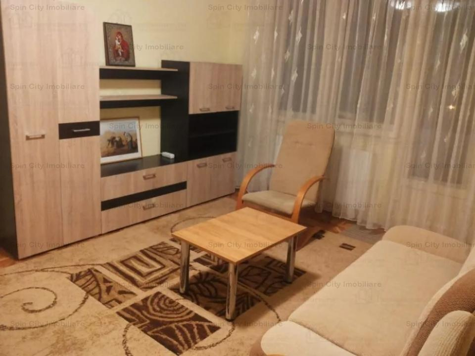 Apartament 2 camere modern Soseaua Giurgiului,2 statii RATB de metrou Eroii Revolutiei
