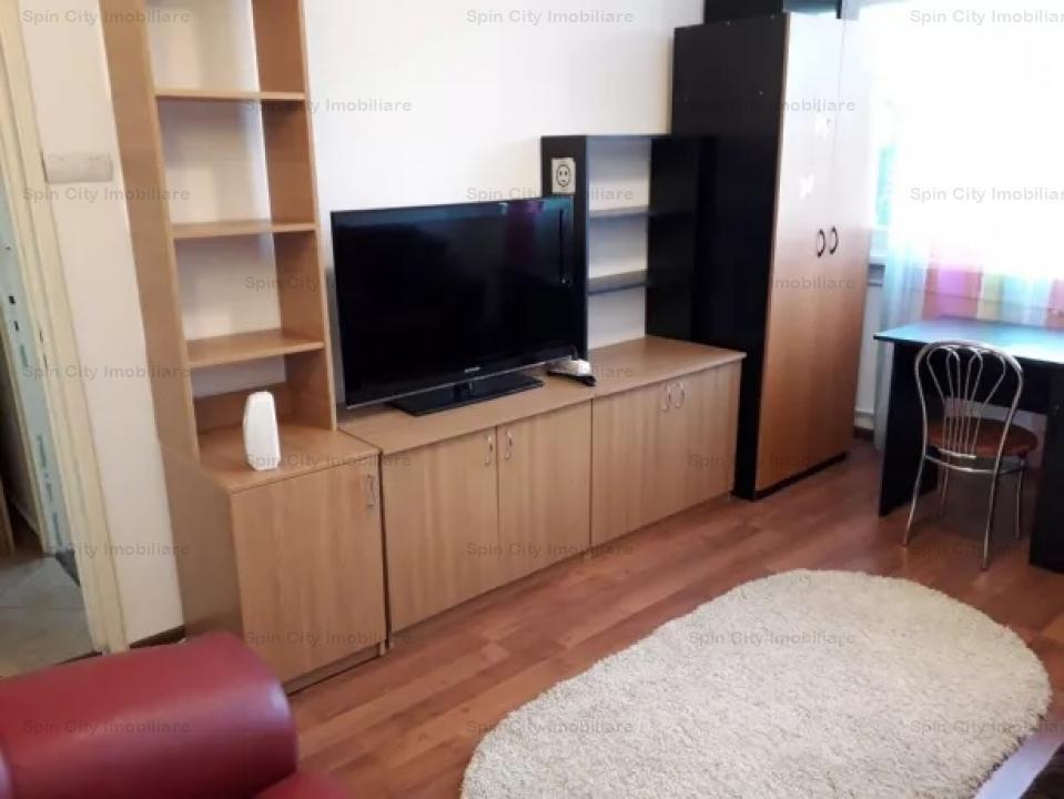 Apartament 2 camere superb la metrou Eroii Revolutiei