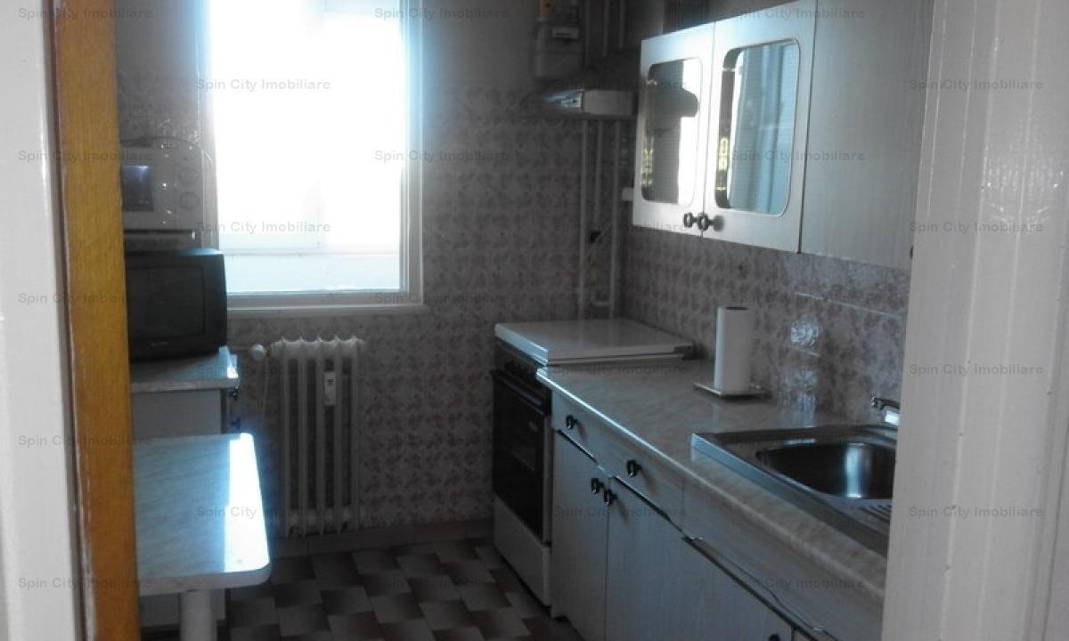 Apartament 2 camere superb Alexandru Obregia,Cultural