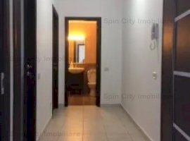 Apartament 2 camere in bloc nou Oltenitei,Romprim