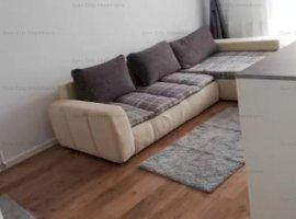 Apartament 2 camere modern, in complex rezidential, la 7 minute de mers de metrou Lujerului