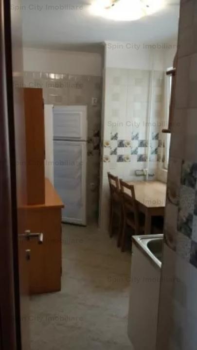 Apartament 2 camere cu finisaje de calitate, Bv.Dimitrie Cantemir,la 100 m de metrou Tineretului