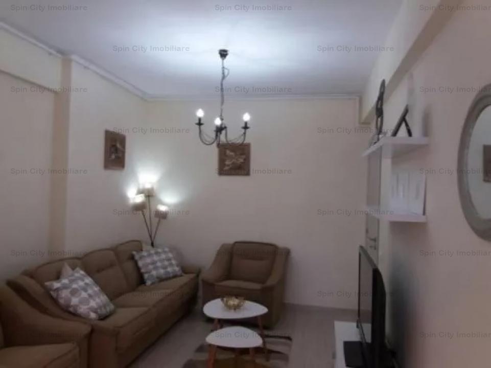 Apartament 2 camere superb, cu parcare,in complexul Rotar Park,langa metrou