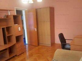 Apartament 2 camere superb la 400 m de metrou Gorjului