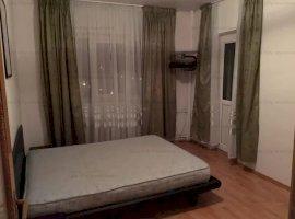 Apartament 3 camere Colentina,Doamna Ghica,cu loc de parcare